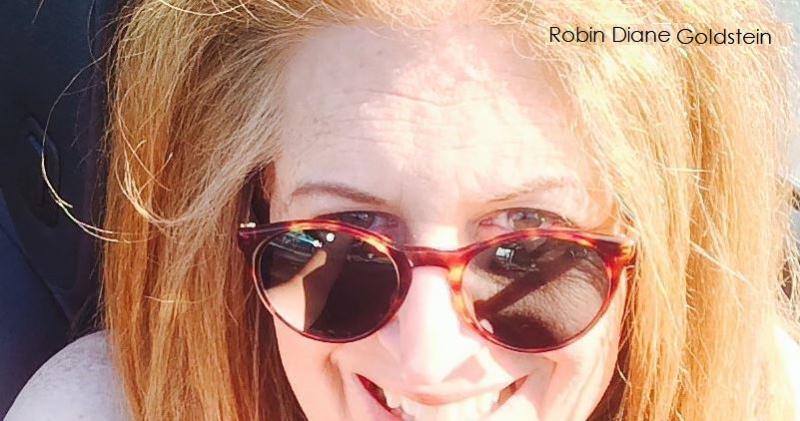 1 x3 robin diane former apple specialist in health