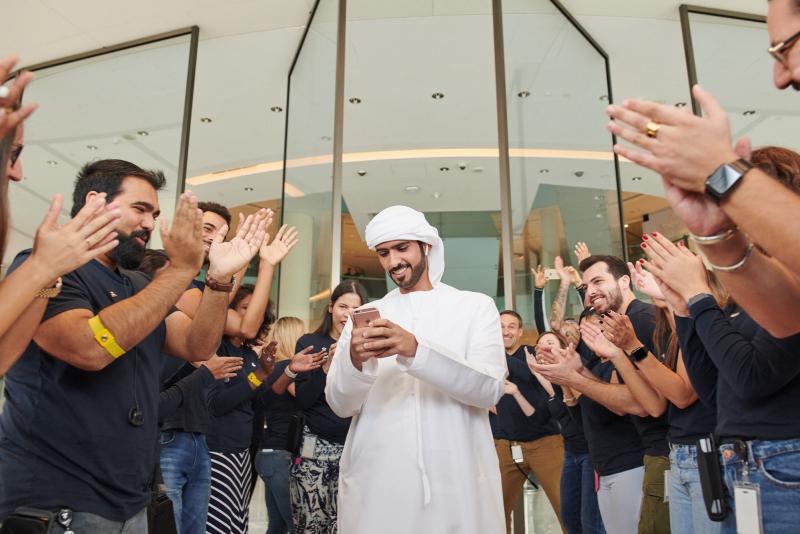 2X DUBAI