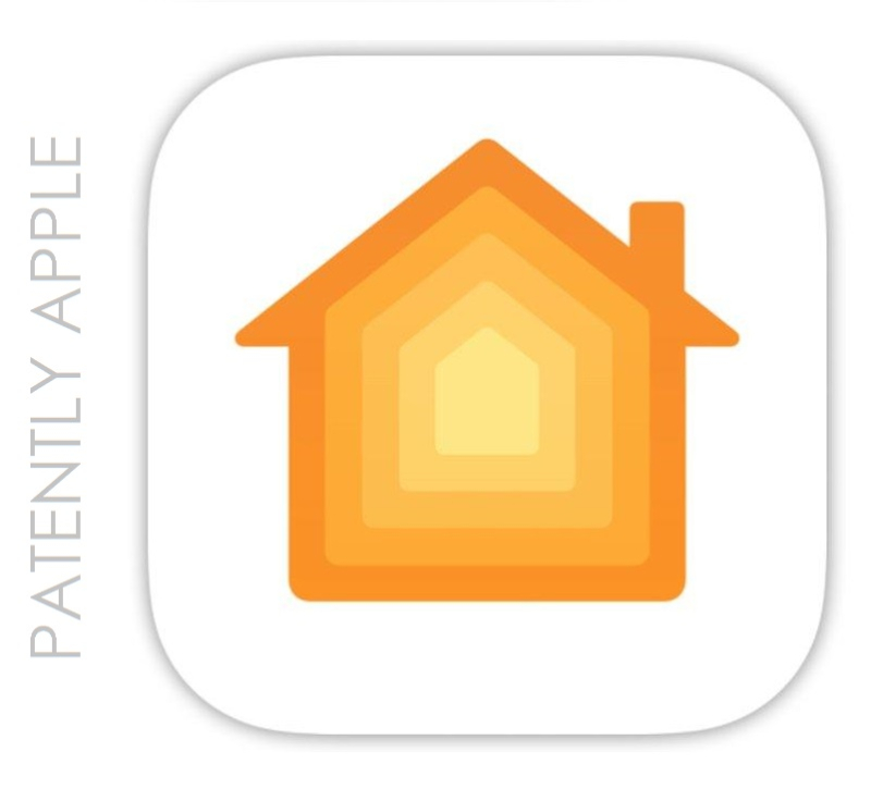 5 X PA - Home App icon now an RTM