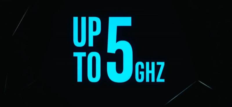 2xx 5Ghz