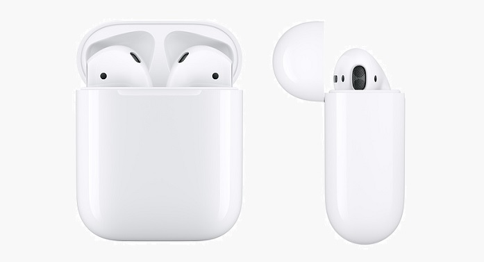 1 X Cover Granted Patents 10-9-2018  AirPods case & more  Patently Apple
