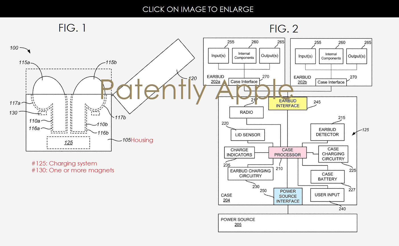 Diagram Also Iphone Headphone Jack Wiring Diagram Together With Apple