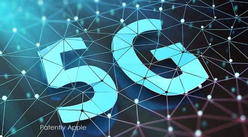1 -X future 5G networks