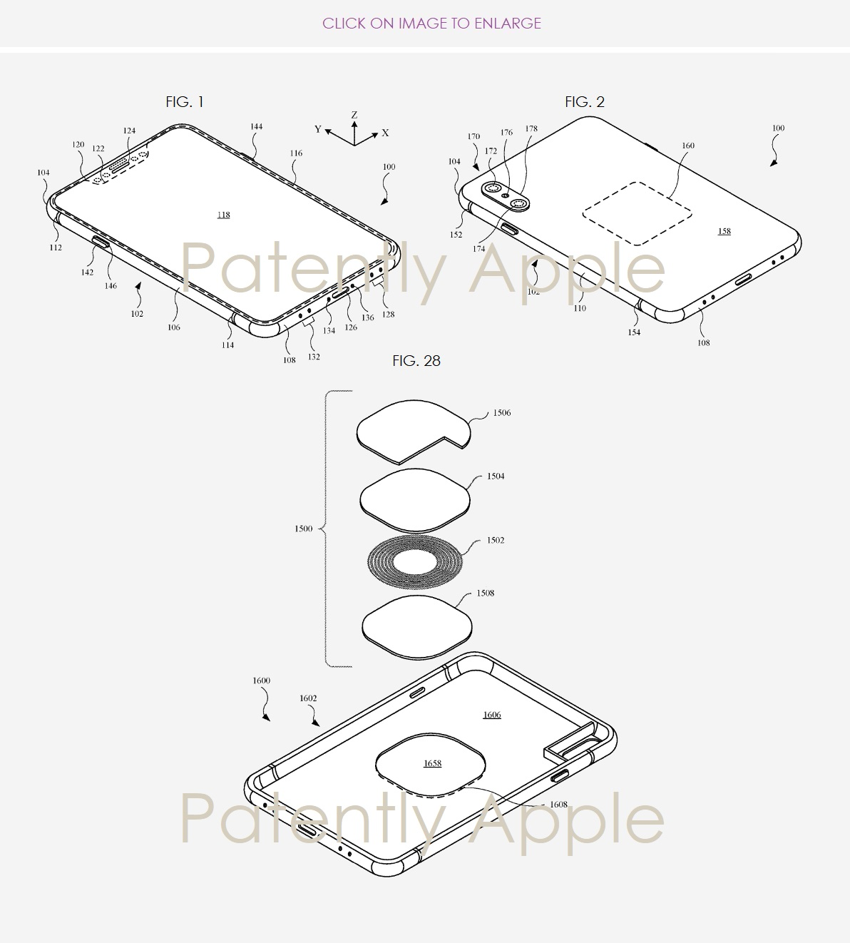 iphone 4 battery diagram wiring diagram database MZ Skorpion 660 Sport three iphone x patents were published today covering the notch it s iphone 4 button diagram