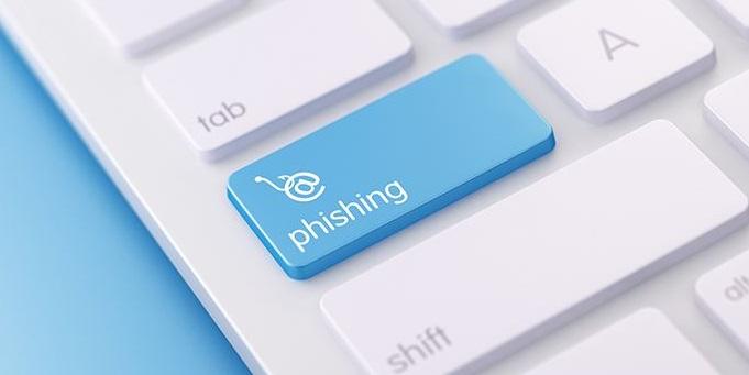 1 X  cover phishing report image