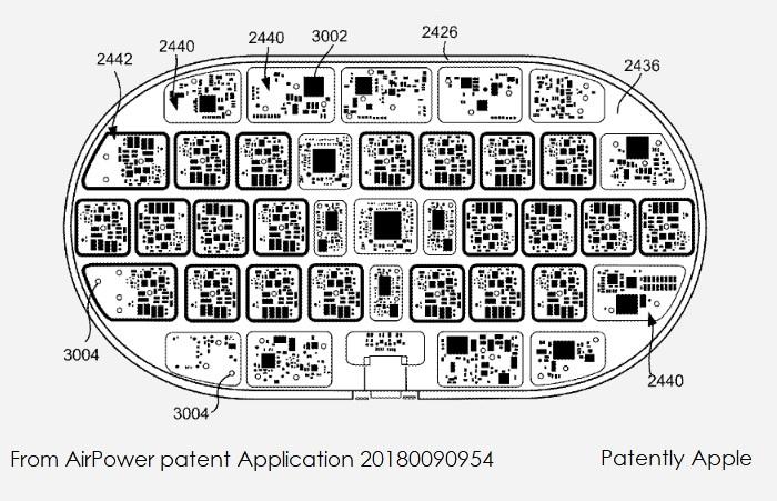 1 AirPower patent 20180090954