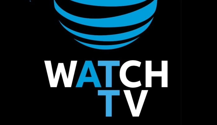 1 X COVER WATCHTV AT&T JUNE 2018