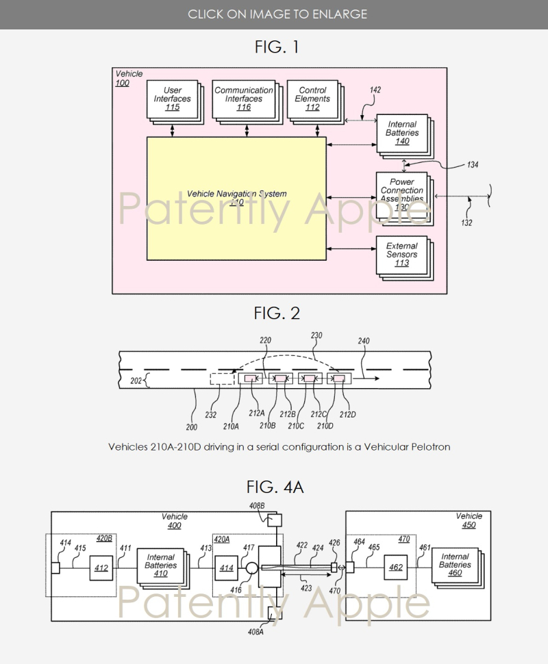 2 X Pelotron Apple wins patent