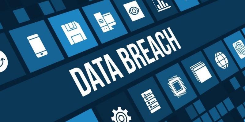 2 cover Data Breach