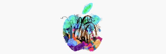 2 X Apple MacBook Air