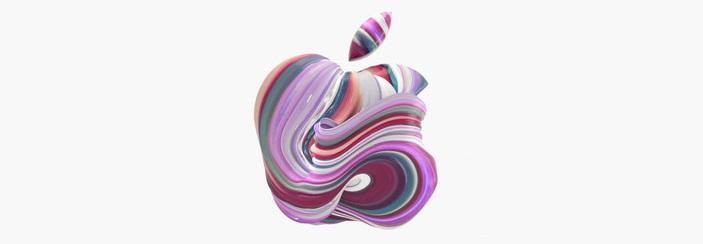 4 X Apple MacBook Air - Copy