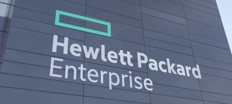 1 cover HPE  Apple to Partner with HPE  Patently apple