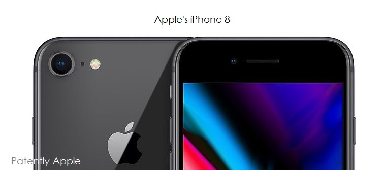 1 X cover iphone 8 wins may smartphone race
