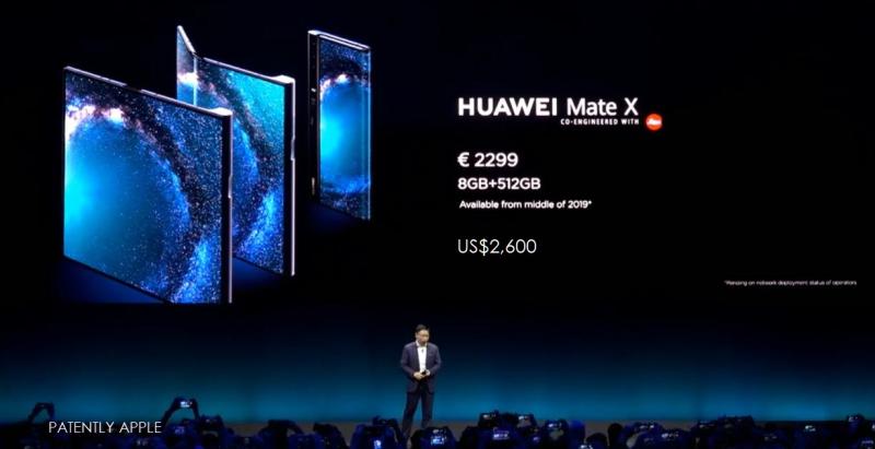 5 price 2300 euro