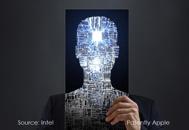 1 X Cover - intel Privacy legislation