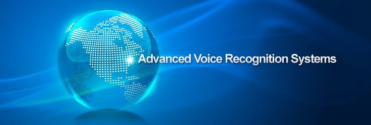 photo image Advanced Voice Recognition Systems Claims that Apple's Siri infringes their Patent