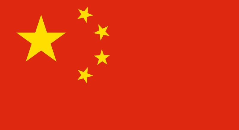 1 X Cover China market smartphones