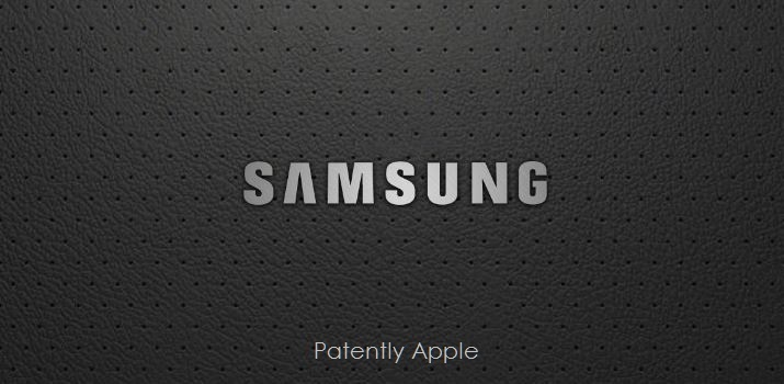1 X samsung cover