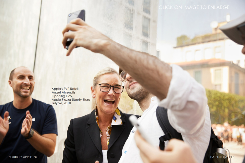 3 apple-milan-piazza-liberty_angela-ahrendts