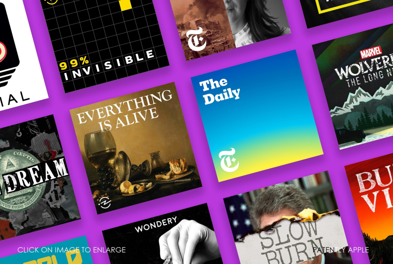 4 Apple-presents-best-of-2018-Podcasts