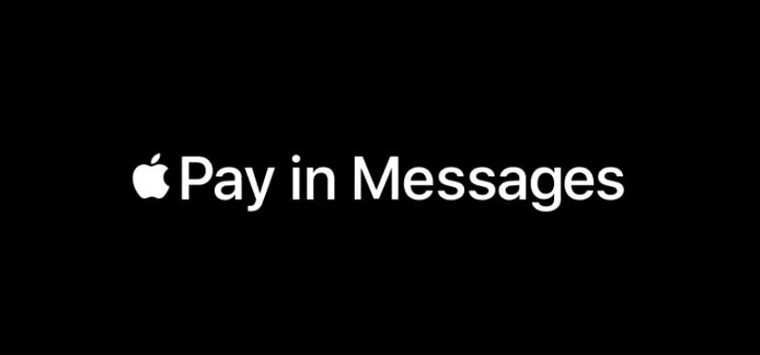 1 X cover apple pay ad image