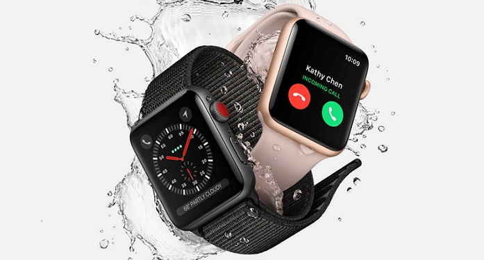 1  XX Cover - Apple-Watch