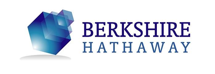 1 X COVER Berkshire logo