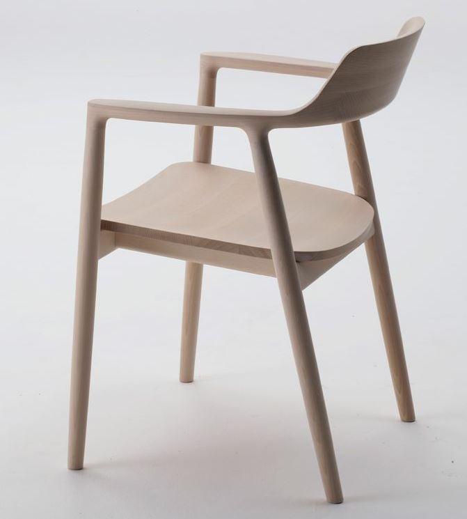 2. apple park chair