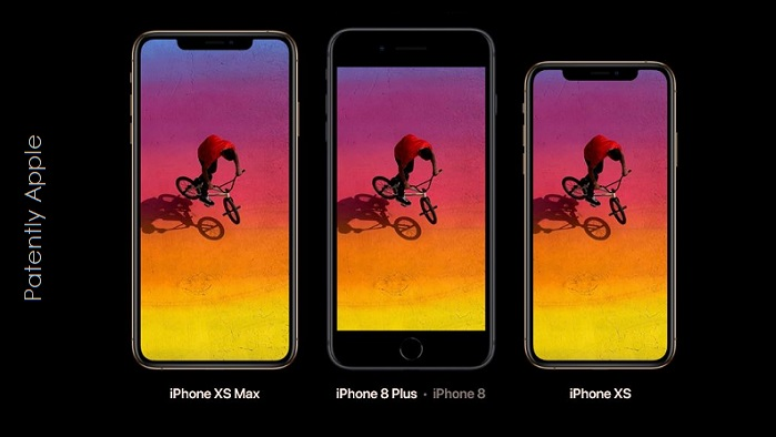 1 X cover iphone 8 Plus  XS  XS Max