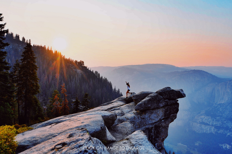 2 - ApplePay and AppleWatch celebrate national parks-