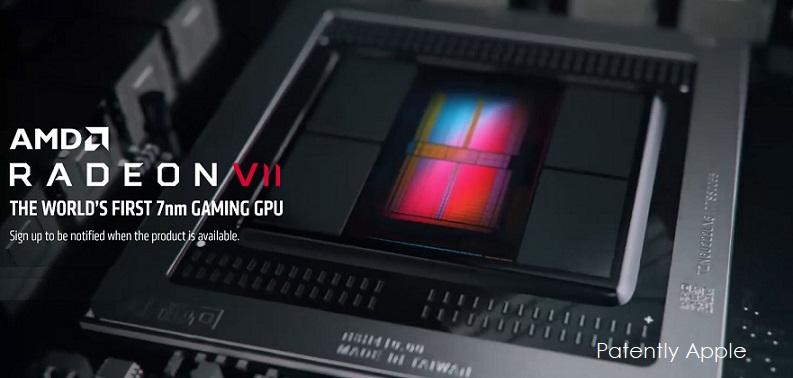 1 x AMD RADEON V11