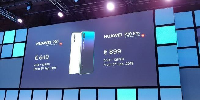 1 Cover Huawei new smartphones