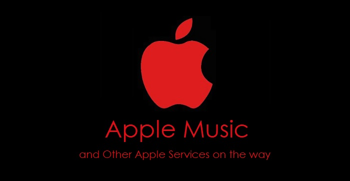 1 X Cover Apple Music  TV & Media ++