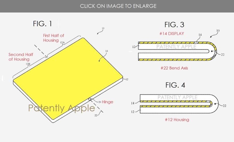 2 folding smartphone