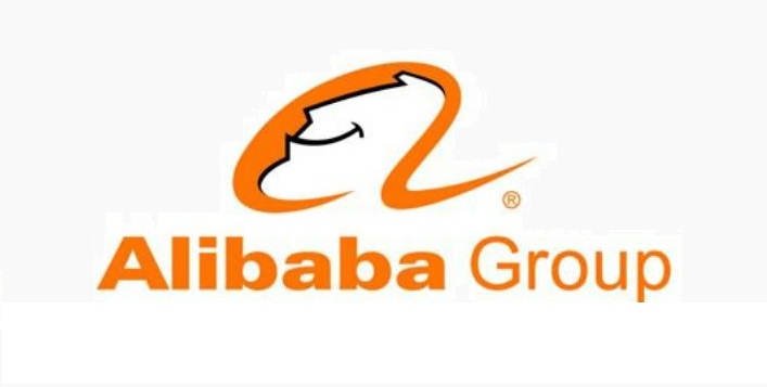 1 cover image Alibaba Group