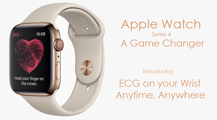 1 XX2 ---COVER APPLE WATCH SERIES 4 LAUNCHED SEPT 12  2018