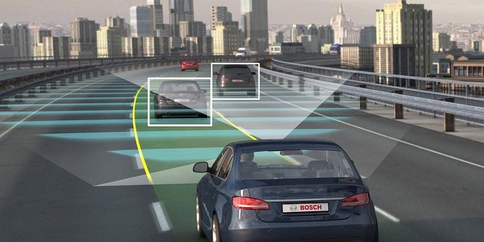 1 X cover autonomous vehicle patent report