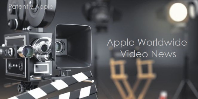 18.3 X -Apple Worldwide Video