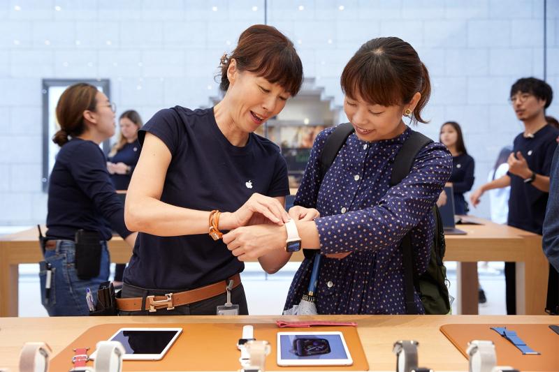 4 kyoto-customer-iphonexs