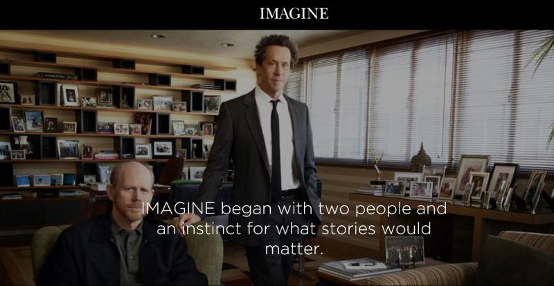 2 Imagine