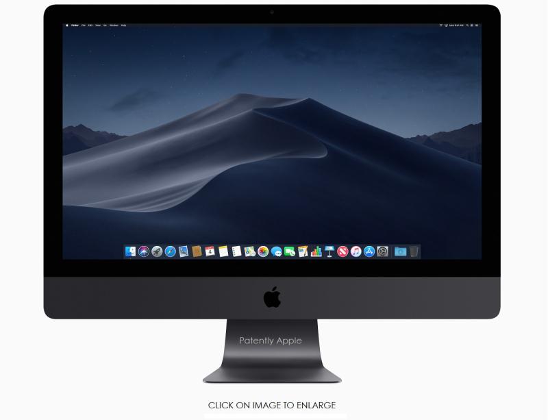 1 cover - Apple-macOS-Mojave-iMac-Pro-dark-mode-screen- - Copy