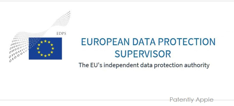 1 XF EU privacy conference  tim Cook to speak