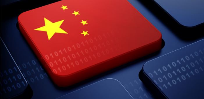 1 X cover China responds to hack story on apple and amazon