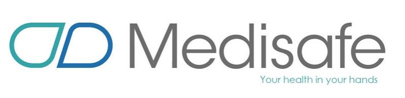1 X Cover Mediasafe
