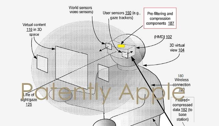 aheadset diagram aheadset compression cover 1  aheadset compression cover 1