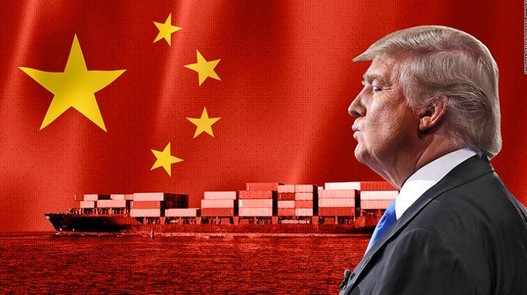 1 cover U.S. vs China