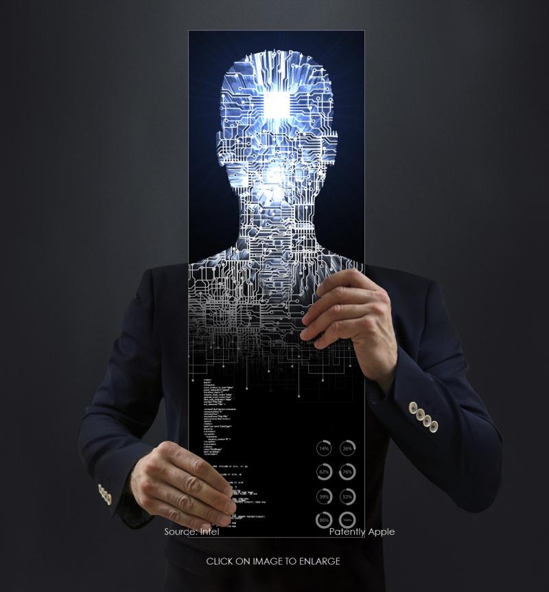 2 X intel Privacy legislation