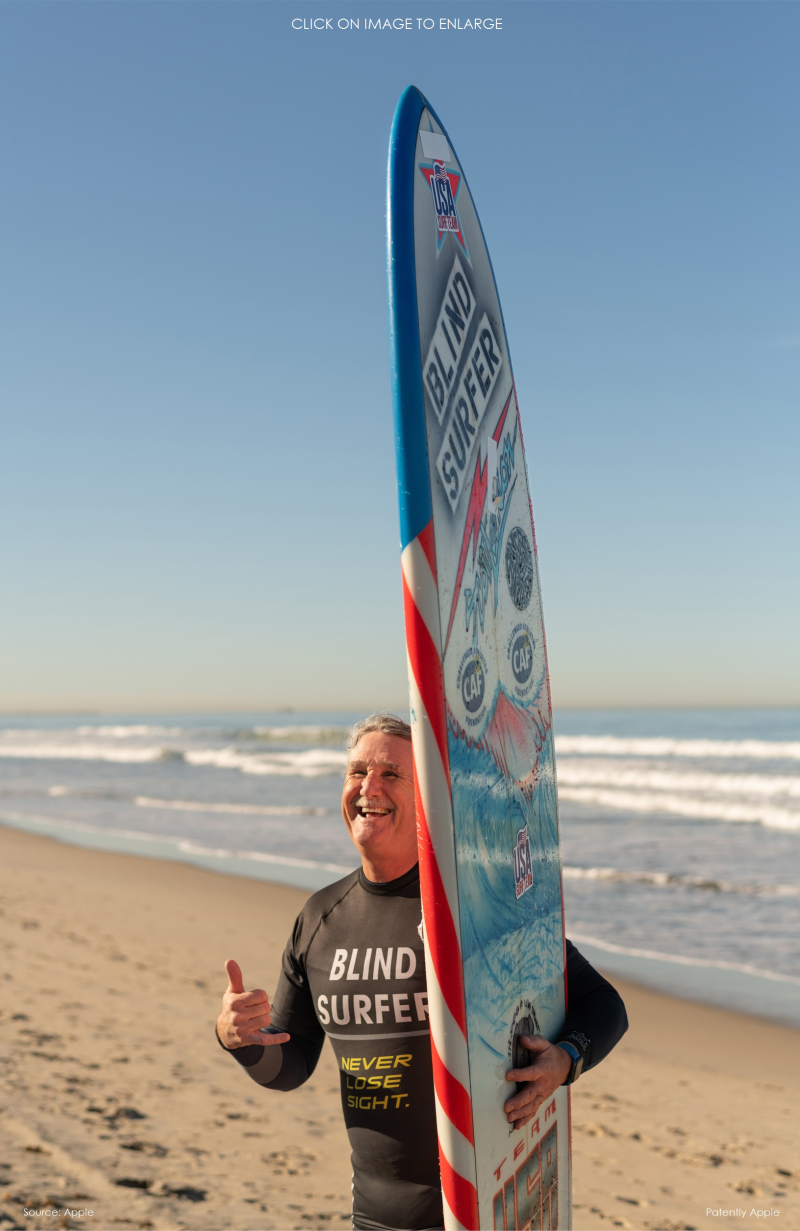 1 x full size - Scott-Leason-wrapping-up-surf-session