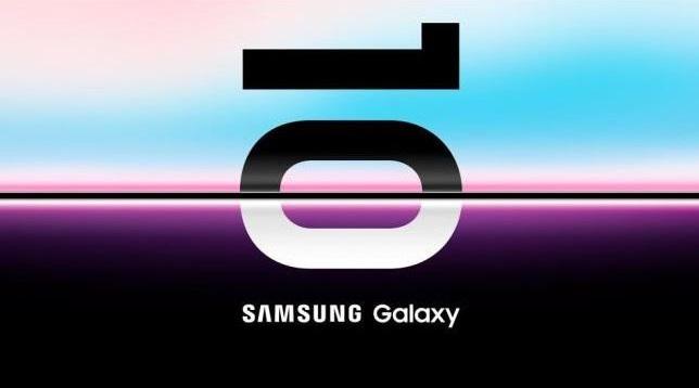 1 X cover galaxy s10