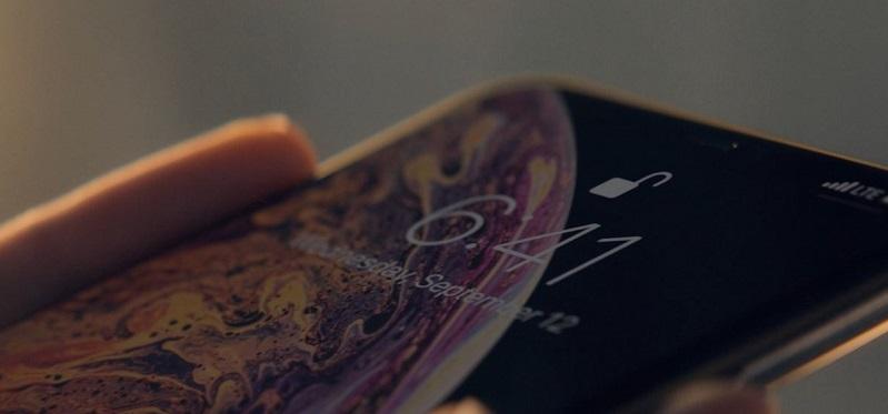 1 X iPhone xs final - Copy